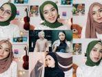 video-tutorial-hijab-tren-2019-ala-nia-sisca.jpg