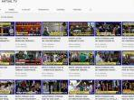 video-video-di-akun-youtube-aktual-tv.jpg