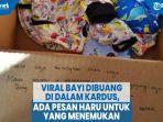 video-viral-bayi-dibuang-di-dalam-kardus-di-yogyakarta-ada-pesan-haru-untuk-yang-menemukan.jpg