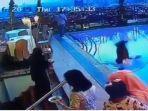 video-viral-emak-emak-berbaju-perlente-tercebur-ke-kolam-renang-bawa-piring-tengok-kanan.jpg