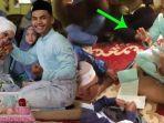 video-viral-pasangan-pengantin-tunarungu-laksanakan-ijab-kabul-di-negeri-sembilan.jpg