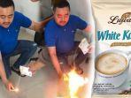video-yang-menunjukkan-bubuk-kopi-luwak-white-koffie-bisa-dibakar_20181001_184103.jpg