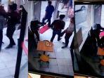 viral-aksi-kekerasan-pengamen-terhadap-pengunjung-di-bandung-tersinggung-ditinggal-nyanyi.jpg