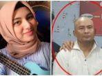 viral-ayah-ancam-bunuh-anak-gadis.jpg
