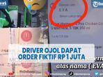 viral-driver-ojol-dapat-order-fiktif-makanan-rp-1-juta.jpg