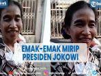 viral-emak-emak-mirip-presiden-jokowi-ini-sosoknya.jpg