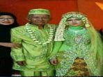 viral-kakek-63-tahun-nikahi-wanita-27-tahun.jpg