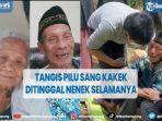 viral-kakek-menangis-pilu-ditinggal-istri-73-tahun-hidup-bersama.jpg