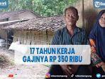viral-kisah-guru-tinggal-dengan-kambing-17-tahun-kerja-gajinya-rp-350-ribu.jpg