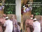 viral-momen-haru-pengantin-pria-yatim-piatu-dinikahkan-oleh-orang-tua-angkat.jpg