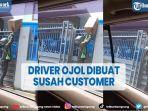 viral-ojol-dibuat-susah-saat-angkat-barang-netizen-geram-kepada-customer.jpg