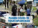 viral-pasien-covid-19-terbaring-di-parkiran-dan-mobil-pikap.jpg