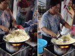 viral-pedagang-nasi-goreng-memasak-dengan-cara-unik-warganet-sayangkan-hal-ini.jpg