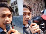 viral-pegawai-koperasi-tagih-utang-pakai-speaker-pinjam-dari-warga-yang-karaoke.jpg