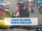 viral-pemotor-ludahi-relawan-saat-kawal-ambulans.jpg