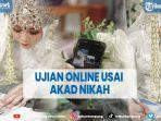 viral-pengantin-langsung-ujian-online-setelah-akad-nikah.jpg