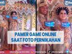 viral-pengantin-pamer-game-online-saat-sesi-foto-pernikahan.jpg