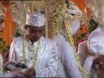 viral-pengantin-pria-salah-tingkah-seusai-akad-nikah-spontan-cium-tangan-istri.jpg