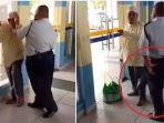 viral-penjual-asongan-dihajar-satpam-kejadiannya-di-malaysia.jpg