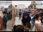 viral-reaksi-bocah-saat-ada-minimarket-pertama-di-desa-banyak-yang-numpang-ngadem.jpg
