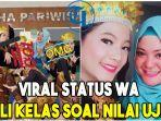 viral-status-wa.jpg