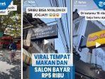 viral-tempat-makan-dan-salon-bayar-rp5-ribu.jpg