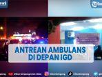 viral-video-antrean-ambulans-di-depan-igd-rumah-sakit-bandung-ternyata-ini-faktanya.jpg