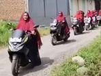 viral-video-emak-emak-konvoi-naik-motor-moge-minggir-raja-jalanan-mau-lewat.jpg