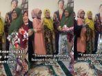 viral-video-ibu-ibu-pengajian-berfoto-dengan-stand-figure-jaehyun-nct.jpg