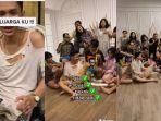 viral-video-sesi-foto-keluarga-pakai-baju-compang-camping.jpg