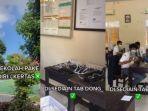 viral-video-ujian-sekolah-pakai-gadget-tablet-di-mataram-jumlahnya-ada-450-buah.jpg