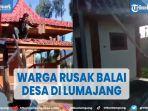 viral-video-warga-rusak-balai-desa-berawal-acara-adat-dibubarkan-karena-langgar-ppkm.jpg