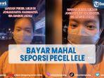 viral-video-wisatawan-bayar-mahal-untuk-seporsi-pecel-lele-di-malioboro.jpg