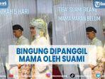 viral-wanita-bingung-dipanggil-mama-oleh-suami-setelah-5-hari-menikah.jpg