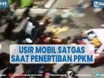 viral-warga-di-bulak-banteng-surabaya-usir-mobil-satgas-saat-penertiban-ppkm-darurat.jpg