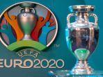 wabah-virus-corona-kejuaraan-euro-2020-terancan-ditunda.jpg
