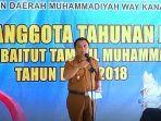 wabup-way-kanan-hadiri-rat-koperasi-bmt-muhmamadiyah-tahun-2019.jpg