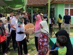 wagub-nunik-hadiri-roadshow-pengembangan-kabupaten-layak-anak-di-lampura.jpg