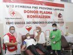 wakil-bupati-pringsewu-fauzi-donor-plasma-konvalesen.jpg