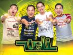wali-band_20161021_134026.jpg