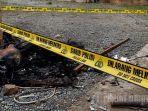 wanita-23-tahun-ditemukan-tewas-di-kamar-kos-di-semarang-korban-hamil-8-bulan.jpg