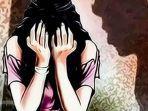 wanita-diperkosa-saat-bangun-tidur-di-rumahnya-polisi-buru-pelaku-yang-teror-korban.jpg