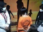 wanita-muda-asal-palembang-diduga-mau-culik-anak-usia-6-tahun-diamankan-di-stasiun.jpg