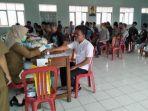 warga-binaan-di-rutan-kotabumi-di-screening-oleh-petugas-kesehatan.jpg