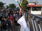 warga-eks-pasar-griya-sukarame-geruduk-kantor-pemkot-bandar-lampung_20180815_094625.jpg