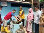 warga-pringsewu-pakai-biogas-untuk-masak.jpg