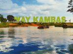 way-kambas_20171219_133306.jpg