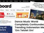 webiste-musik-billboard-membahas-tren-om-telolet-om_20161221_131926.jpg