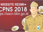 website-resmi-cpns-2018_20180814_153257.jpg