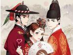 webtoon-the-forbidden-marriage-episode-21.jpg